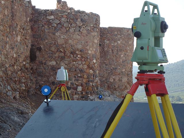 fgtopografía-castillo