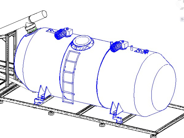 fgtopografía-diseño-03
